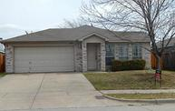 7229 Nohl Ranch Road Fort Worth TX, 76133