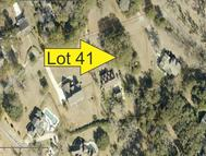 41 Seabrook Point Drive Seabrook SC, 29940