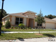 47 St Andrews Court Palm Coast FL, 32137