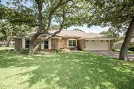 2040 Parkridge Court Hurst TX, 76054