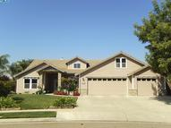 2383 Dover Canyon Court Tulare CA, 93274