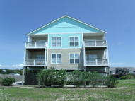 107 Beachwood Drive A2 Atlantic Beach NC, 28512