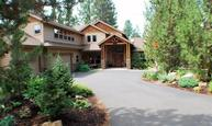 4 Tokatee Lane Sunriver OR, 97707