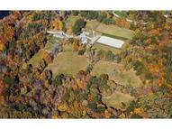 14 Middle Patent Road Armonk NY, 10504