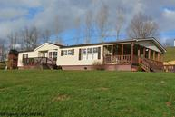 1331 Broad Run Road Jane Lew WV, 26378