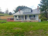 2117 Clinch Haven Rd Big Stone Gap VA, 24219