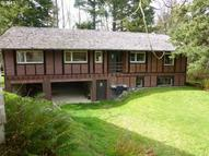 48180 Hwy 101 Langlois OR, 97450