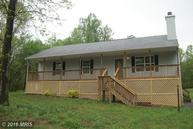 197 Fox Hunters Lane Madison VA, 22727