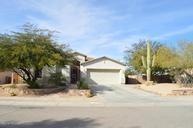 3562 S Twilight Echo Tucson AZ, 85735