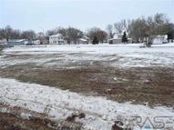 355 W 4th St Parker SD, 57053