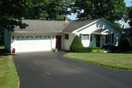 1244 Arrowhead Beach Road Dresden NY, 14441