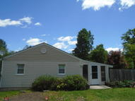 317 Route 590 Greeley PA, 18425