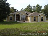 15698 Oakcrest Cir Brooksville FL, 34604