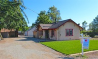 13414 E. Tokay Colony Rd Lodi CA, 95240
