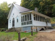 6112 Foxes Hollow Road Romney WV, 26757