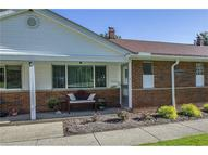 25500 Country Club Blvd Unit: 12 North Olmsted OH, 44070