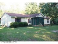 123 Trail End Red Springs NC, 28377