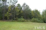 00 Lindley Mill Road Graham NC, 27253