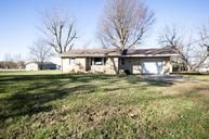 403 South Fiske Marionville MO, 65705