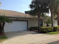 135 Majestic Bay Avenue Cape Canaveral FL, 32920