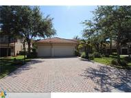 1045 Nw 123rd Dr Coral Springs FL, 33071