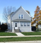 941 Michigan Ave North Fond Du Lac WI, 54937