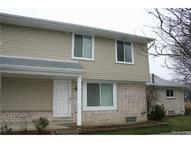 31927 Breezeway New Baltimore MI, 48047