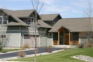 972 St Andrews Bozeman MT, 59715