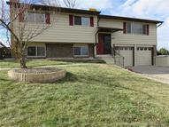 9361 Raleigh Court Westminster CO, 80031