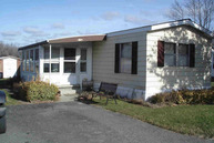 32 Cardinal Court Dover Plains NY, 12522