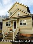 17 Ormond Place Staten Island NY, 10305