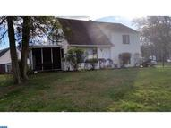 69 S Robarts Dr Phoenixville PA, 19460