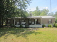 440 White Oak Dr Eufaula AL, 36027
