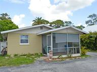 546 S Mccall Road Englewood FL, 34223