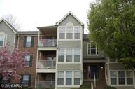 13112 Briarcliff Terrace 5-104 Germantown MD, 20874