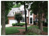 426 Catalina Drive Mooresville NC, 28117