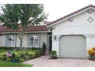 6405 Oxford Circle 103c Vero Beach FL, 32966
