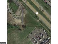 Unassigned Address Plymouth MN, 55446