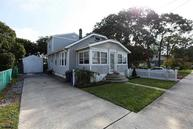 137 W Johnson Ave In-Ground Pool! Somers Point NJ, 08244