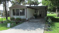 4041 Holly Place Cocoa FL, 32926