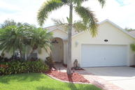1131 Olde Bailey Lane West Melbourne FL, 32904