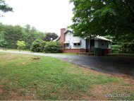 75 Oak Hill Drive Asheville NC, 28806