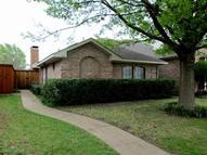 2112 Hearthside Lane Garland TX, 75044
