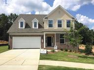 330 Clubhouse Drive Lot 00.0120 Youngsville NC, 27596