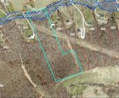 0-11.34ac Ten Mile Road Melbourne KY, 41059