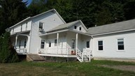 3871 State Route 228 Alpine NY, 14805