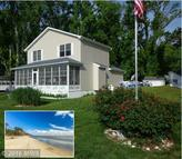 14751 Bay Front Drive Scotland MD, 20687