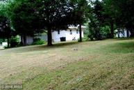 250 Forest View Drive Drive Kearneysville WV, 25430
