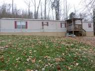 1479 Keith Road Payneville KY, 40157