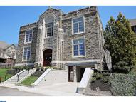 209 Forrest Ave #3-4 Narberth PA, 19072